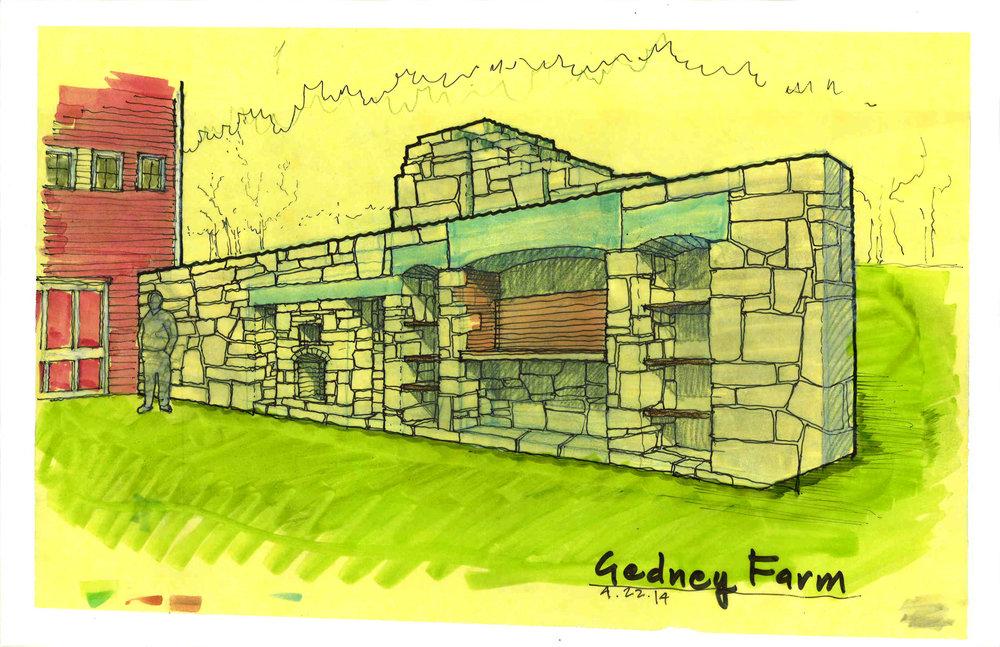 2014.04.22 Concept Sketch.jpg
