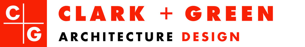 Team — Clark + Green, Inc
