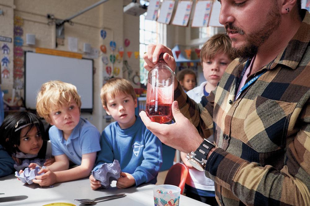 curriculum_science_01.jpg