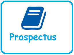 Prospectus2.png