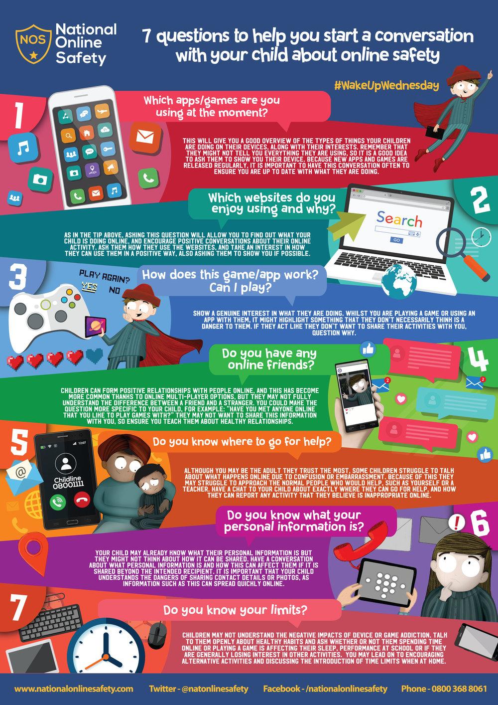 7-Conversation-Topics-Online Safety.jpg