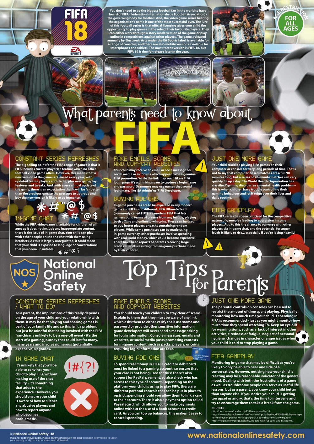 FIFA-Parents-Guide-September-2018.jpg