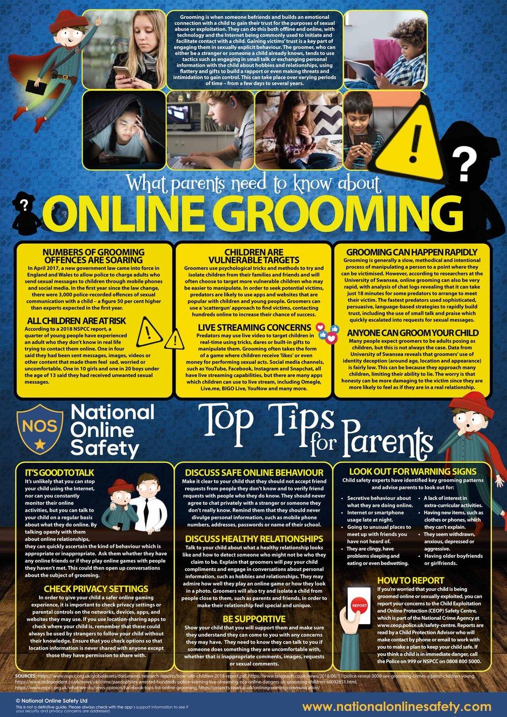 Online Grooming.jpg