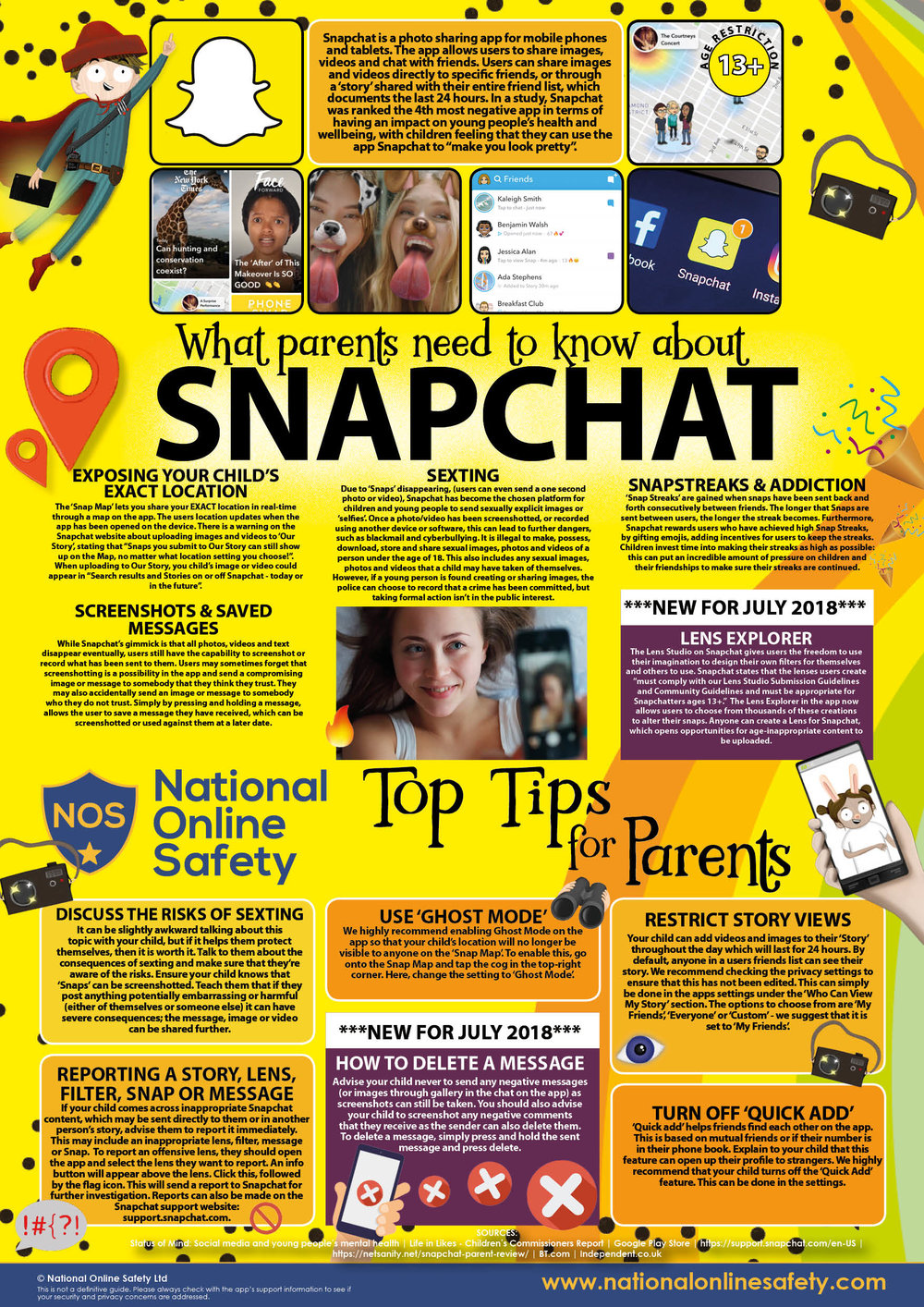 Parents-Snapchat-Guide-National-Online-Safety-July-Update-2018.jpg