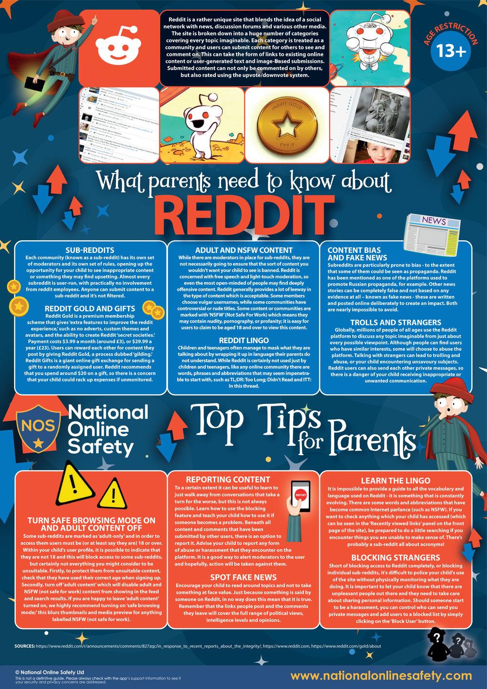 Reddit-Parents-Guide-September-2018.jpg