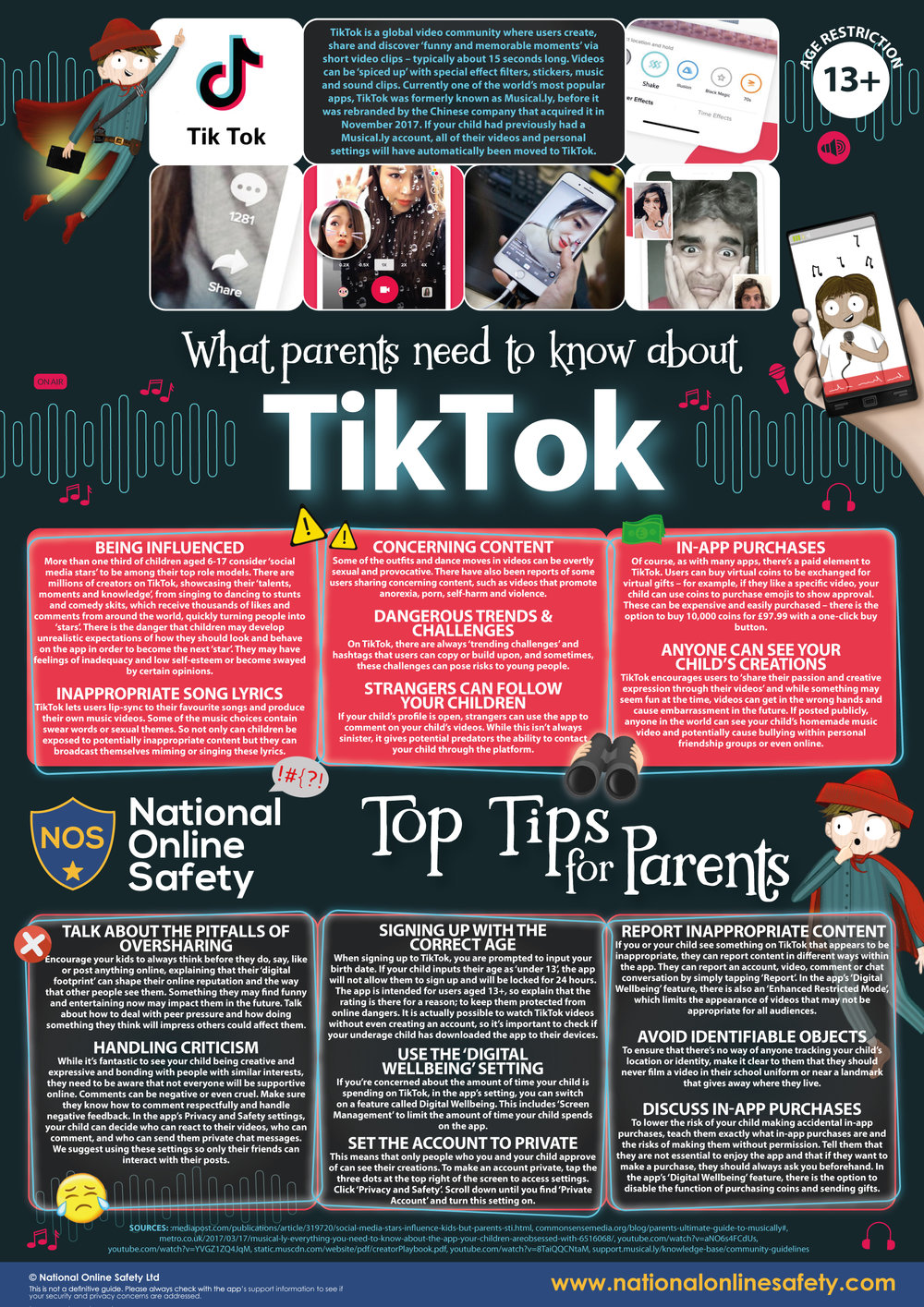 Tik-Tok-Parents-Guide-October-2018-v2.jpg