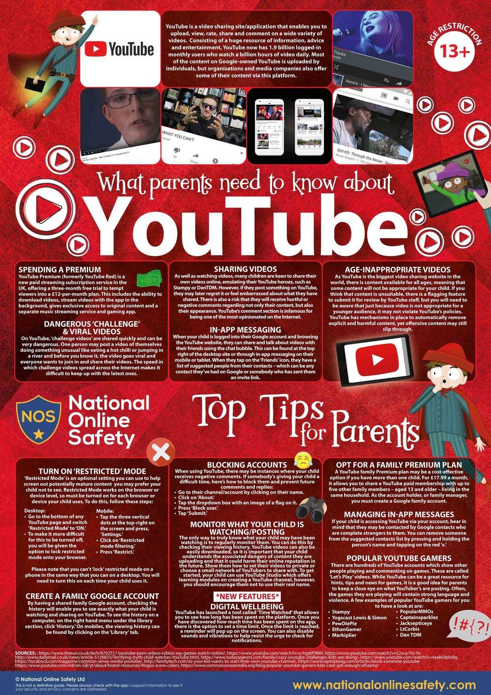 Youtube-Parents-Guide-September-2018.jpg
