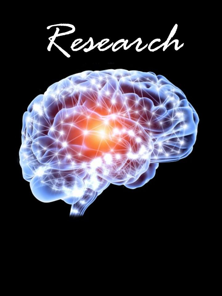 newsletter research.jpg