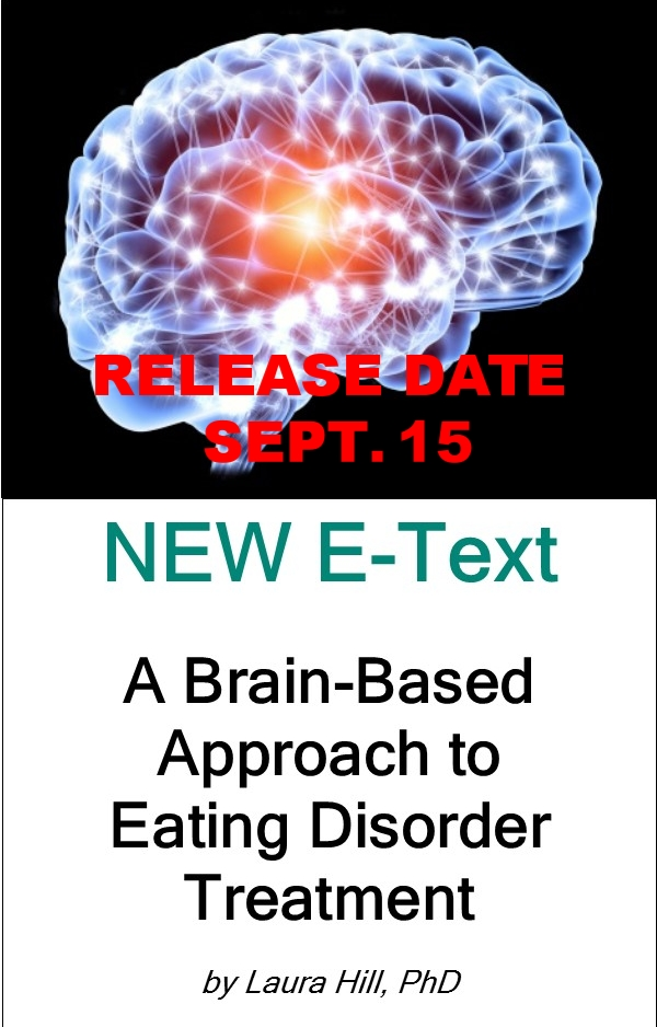 etext newsletter.jpg