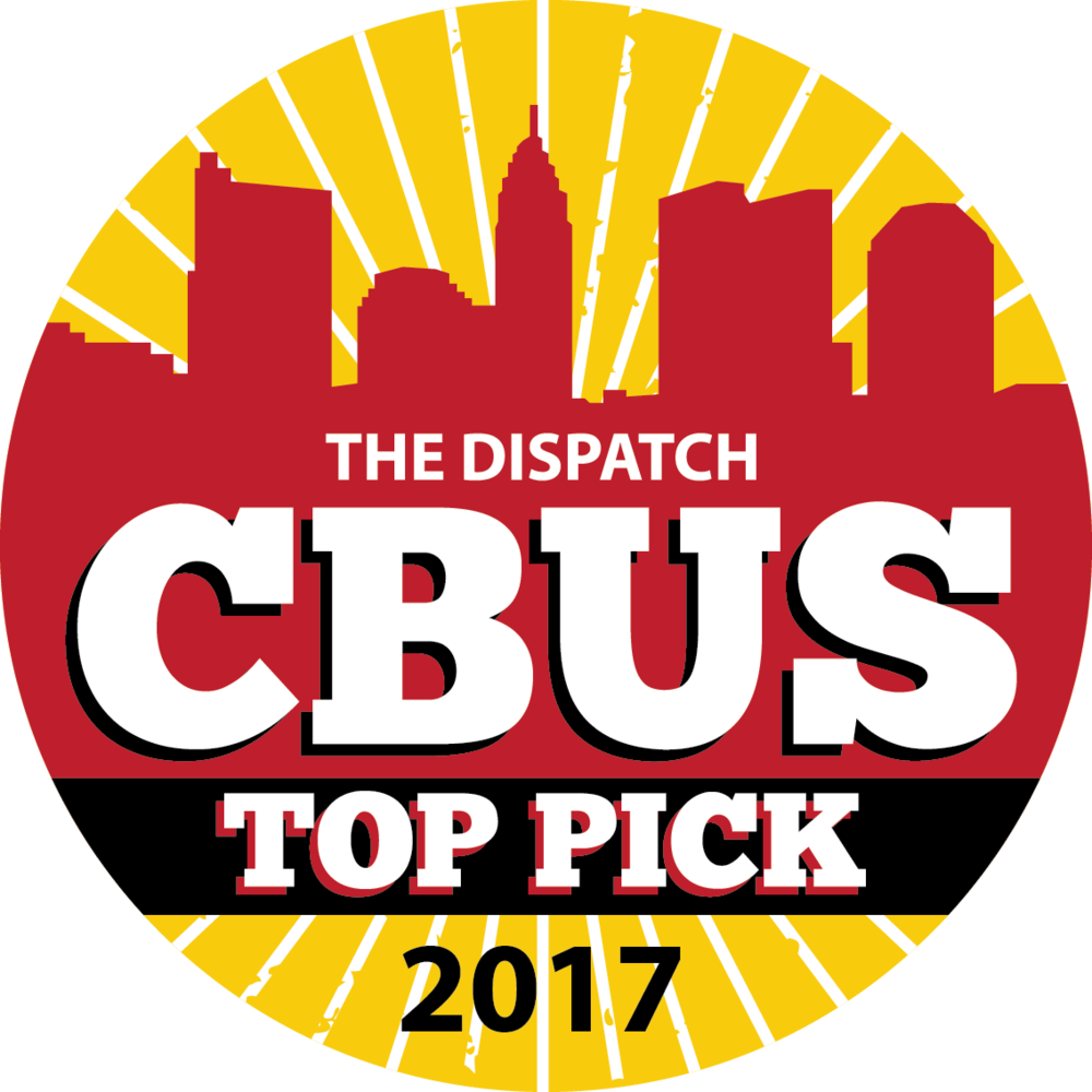 CBUS TOP PICK LOGO (1).png