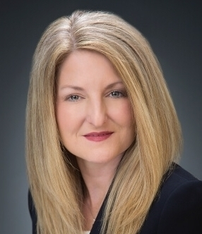 Kelly Trautner,  Esq.  President and Chief Executive Officer