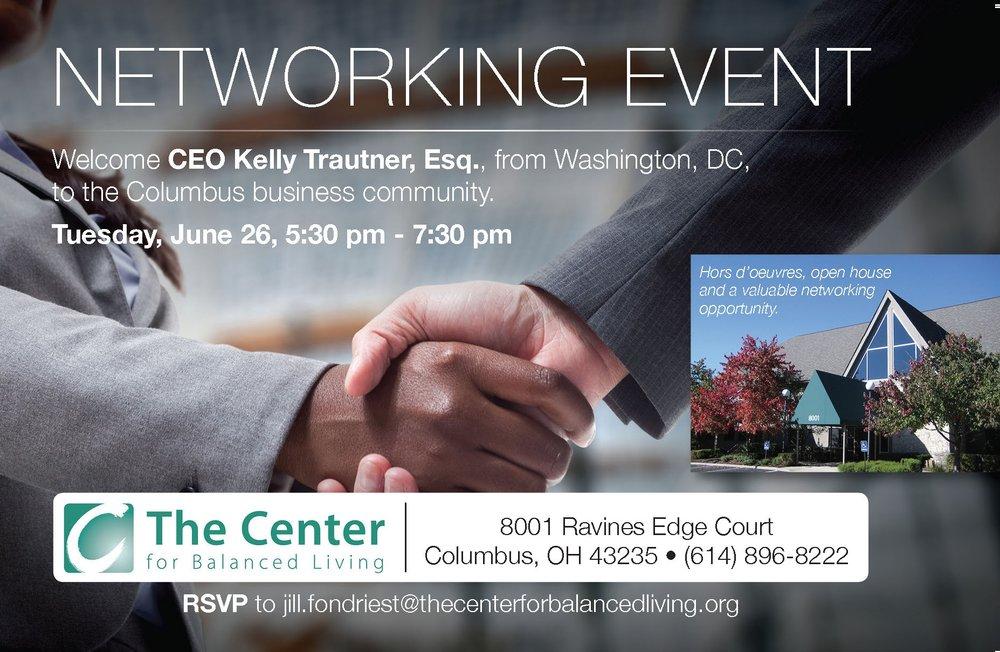 Networking Event June 26.jpg