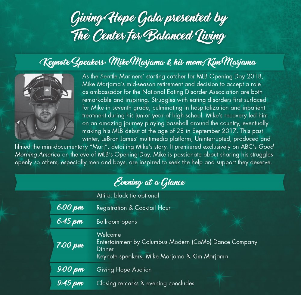 Giving Hope Gala Electronic Invitation 2018 (002)_Page_2.jpg
