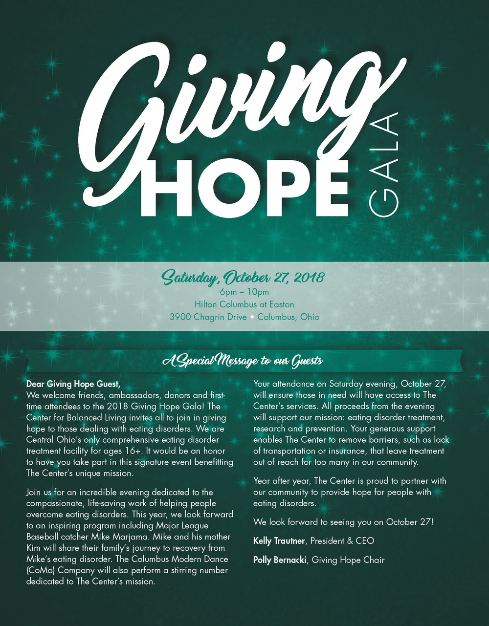 Giving Hope Gala Electronic Invitation 2018 (002)_Page_1.jpg