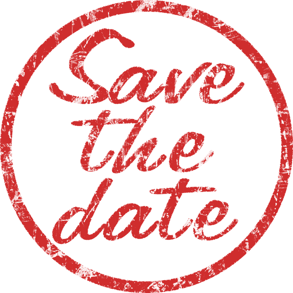 RISE 2019Annual Eating Disorder Conference - Friday, May 3, 2019DETAILS COMING SOON!