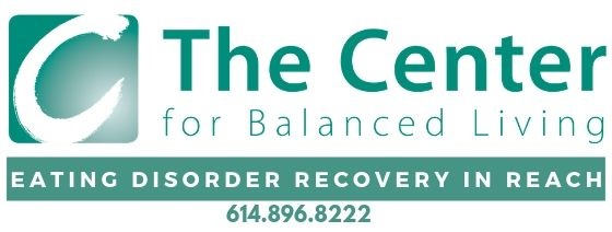 The Center for Balanced Living