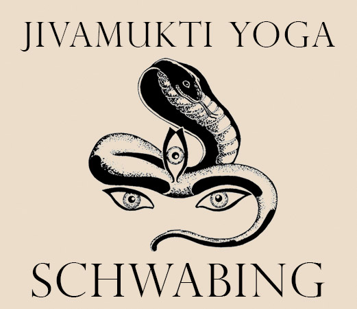 jivamuktiyoga_schwabing.jpg