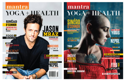MantraMagazine-05-covers