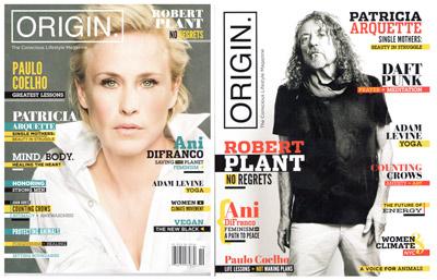 Origin-Magazine-20.jpg