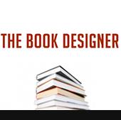 Book Designer.png