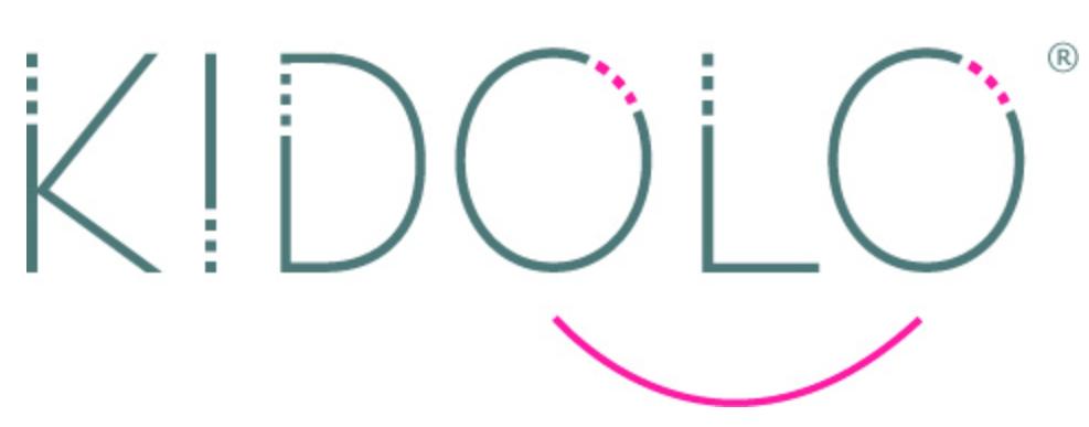Kidolo - logo.png