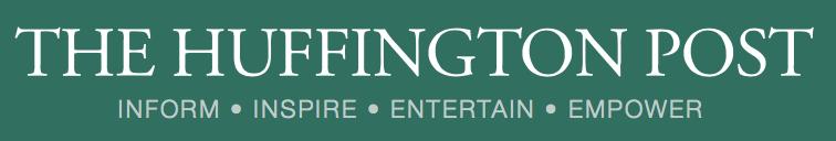HuffPost_Logo.png