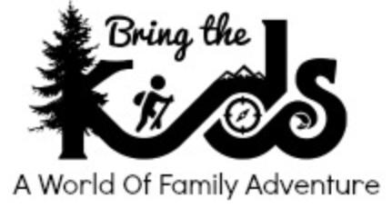 BringtheKids_Logo.png