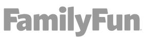 Family Fun_Logo.png