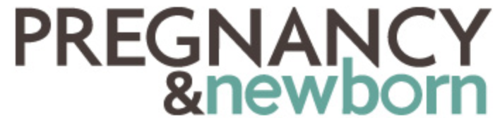 PNB_Logo.png