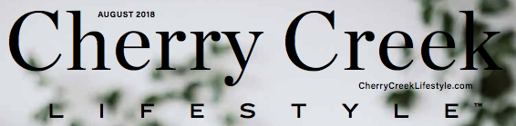 CCLS_Logo.png
