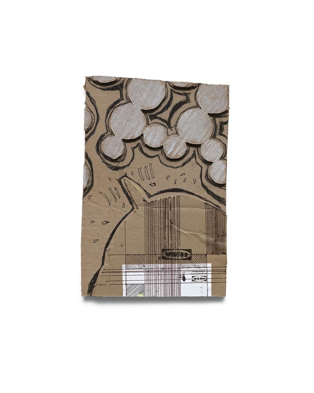 IKEA BUBBLES 425835.jpg