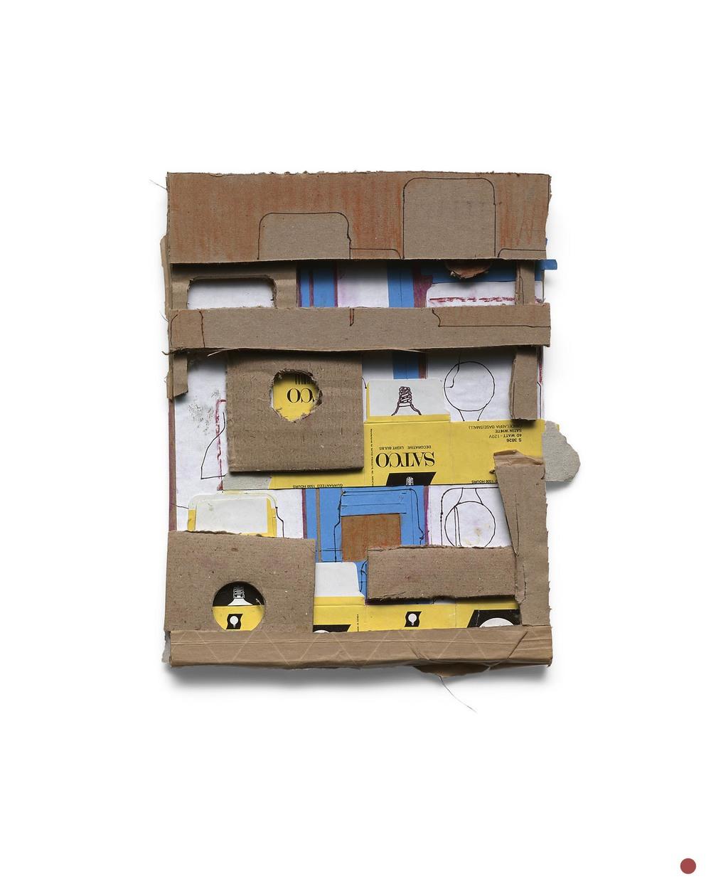 IKEA PROJECT 31233.jpg