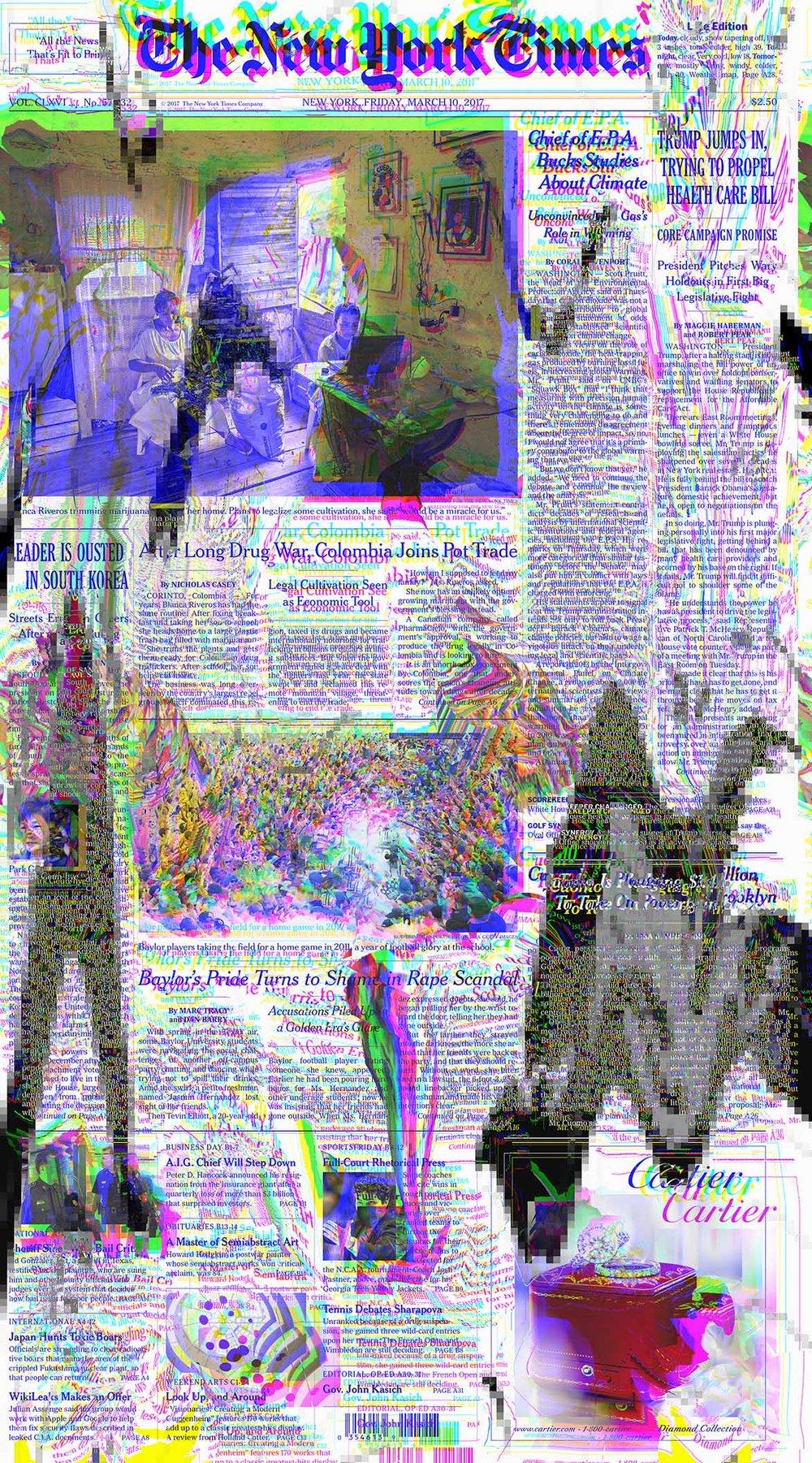 Nxxx,2017-03-10,A,001,Bs-4C,E2.pdf.0