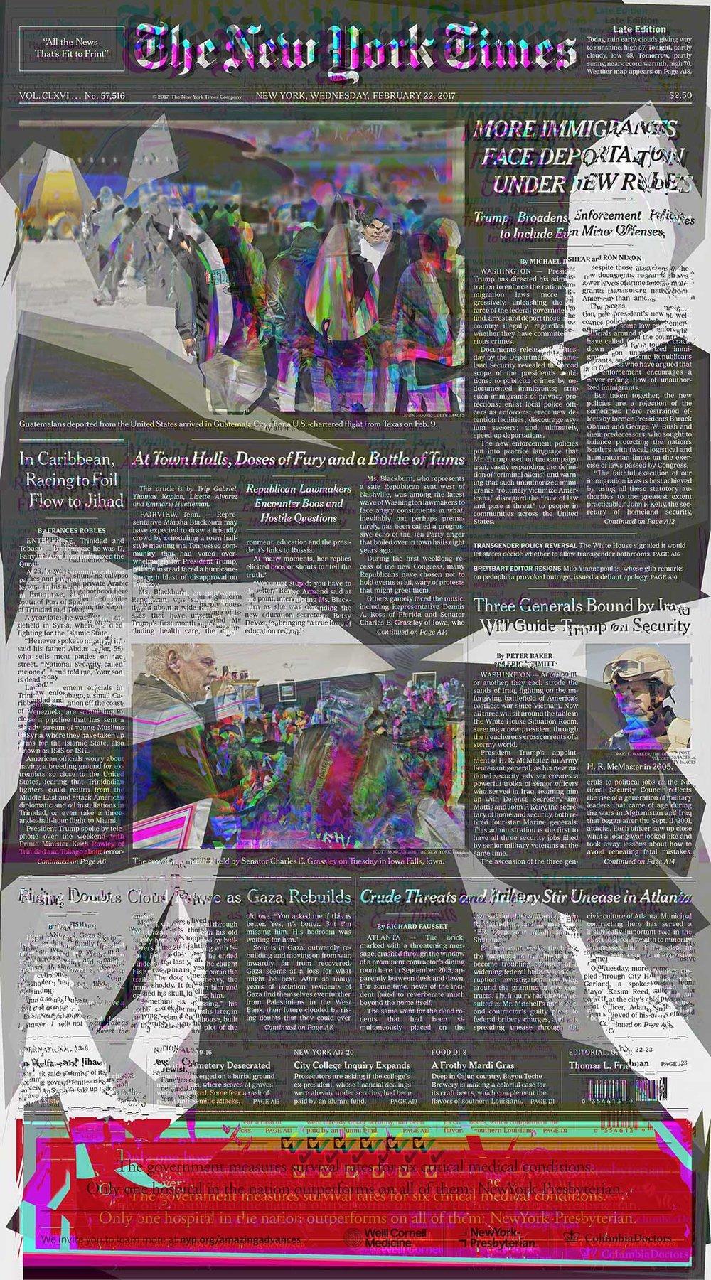 Nxxx,2017-02-22,A,001,Bs-4C,E2.pdf.0