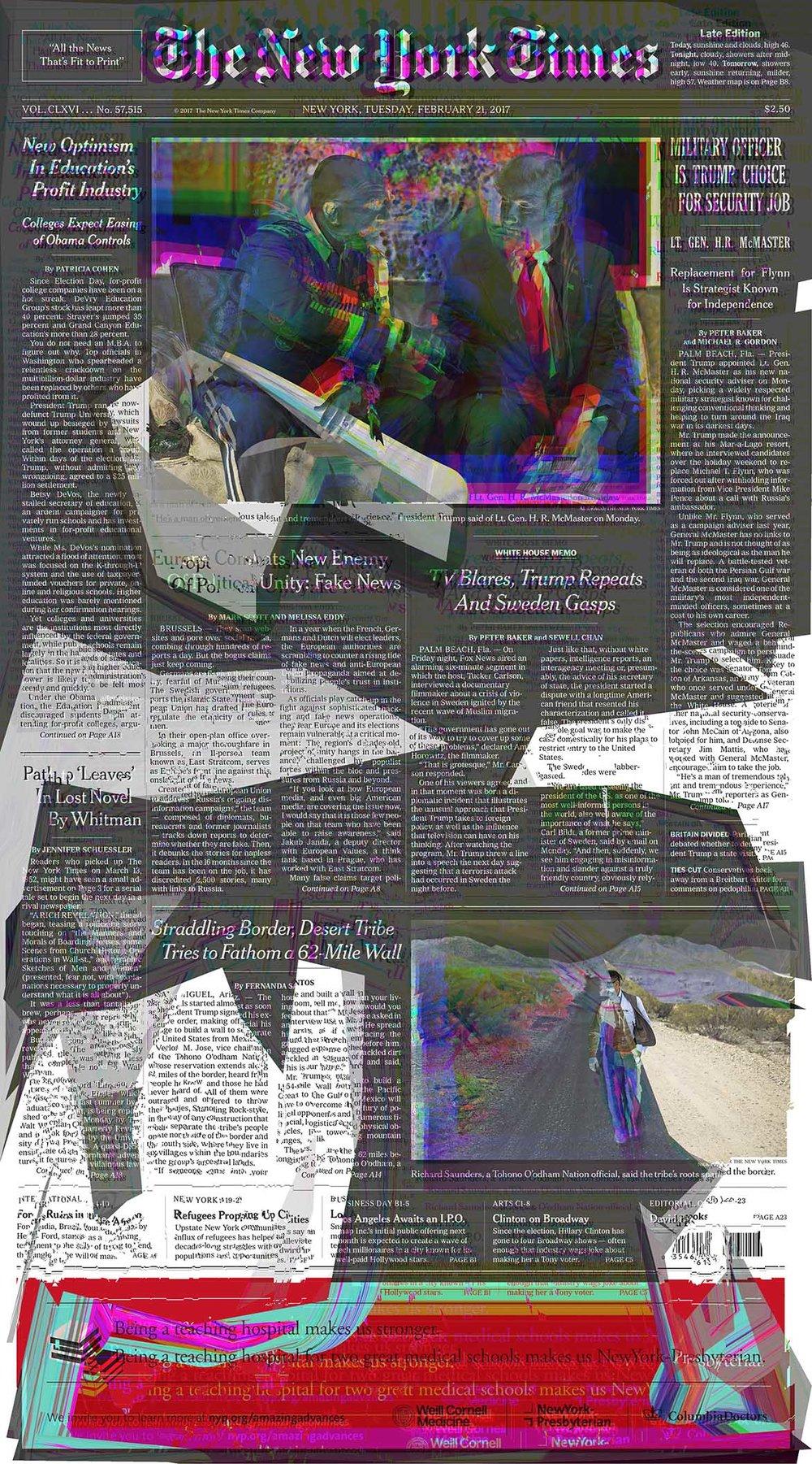 Nxxx,2017-02-21,A,001,Bs-4C,E2.pdf.0