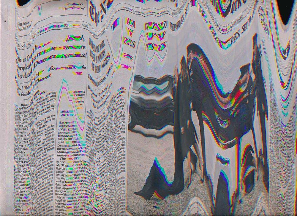 IMG_20170120_0004.jpg