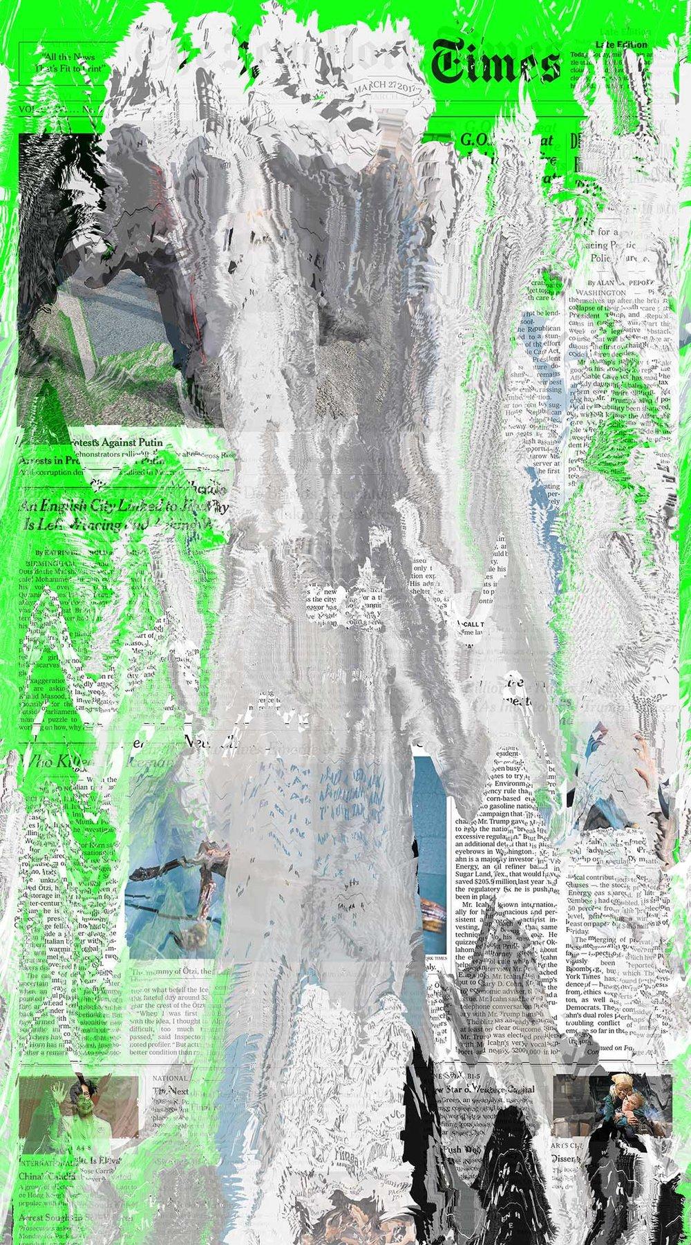 Nxxx,2017-03-27,A,001,Bs-4C,E2.pdf.0