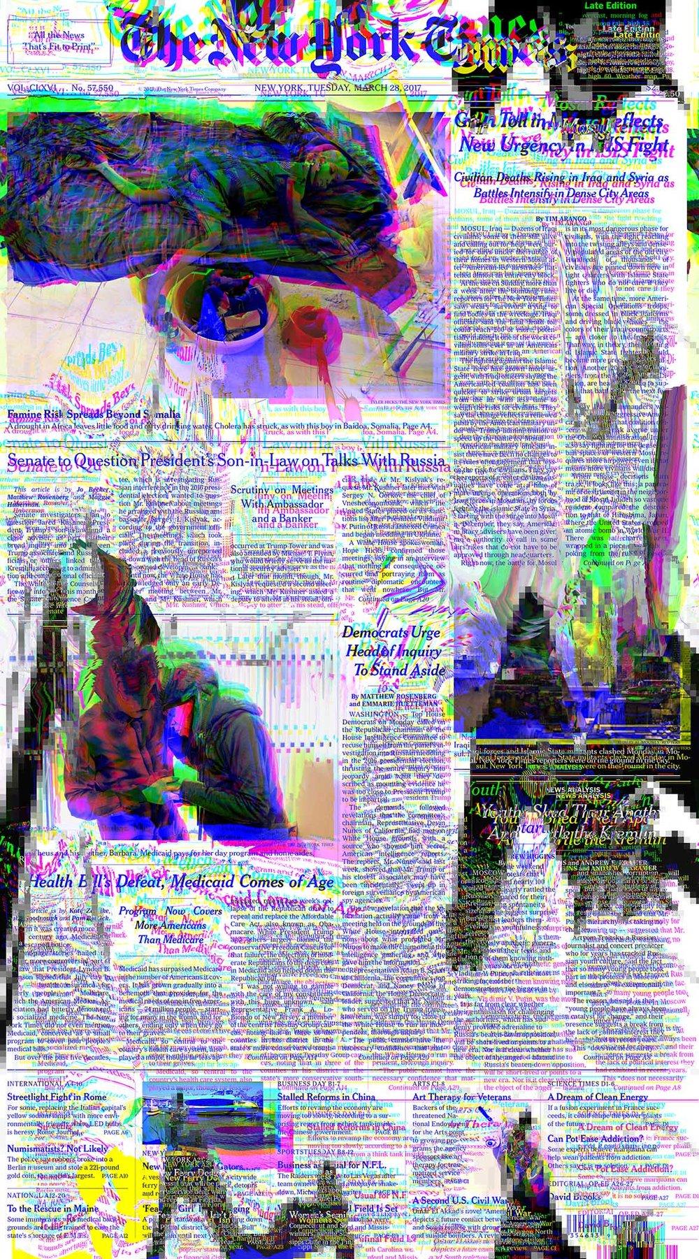 Nxxx,2017-03-28,A,001,Bs-4C,E2.pdf.0