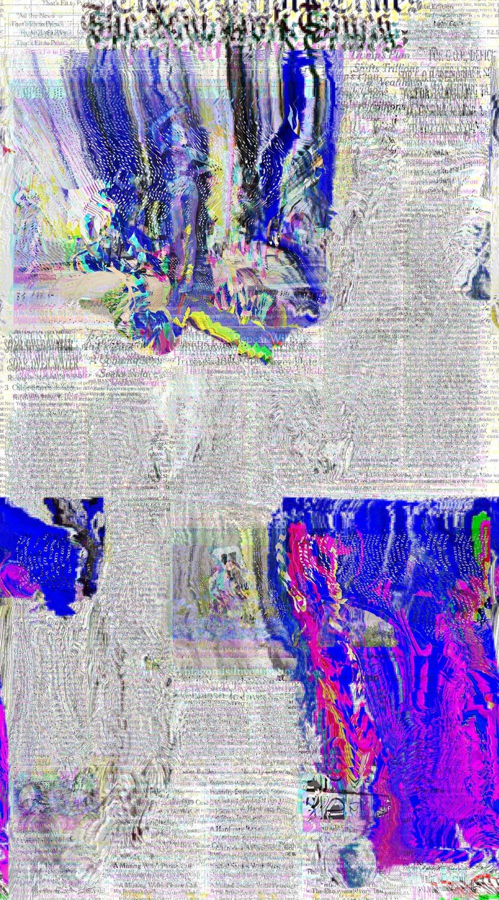 Nxxx,2017-04-28,A,001,Bs-4C,E2_+.pdf.0