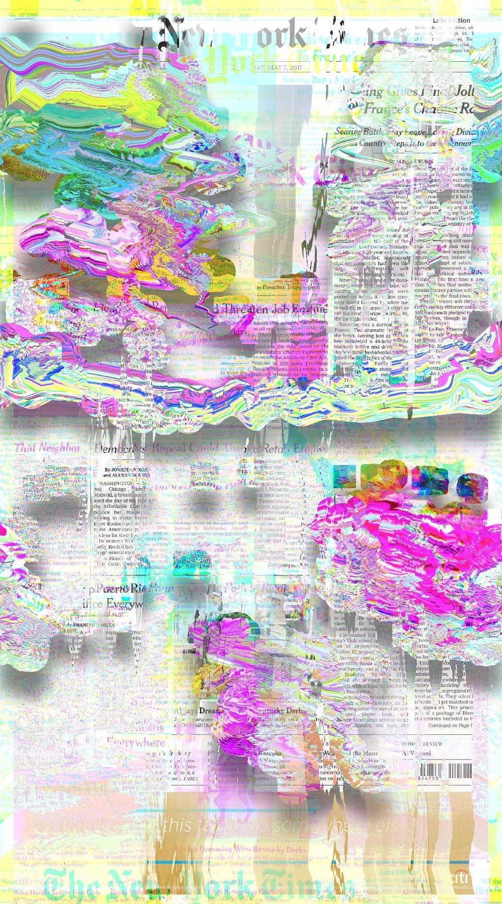 Nxxx,2017-05-07,A,001,Bs-4C,E2.pdf.0