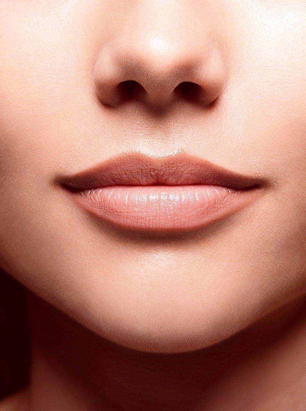Lips 2 0003-1.jpg