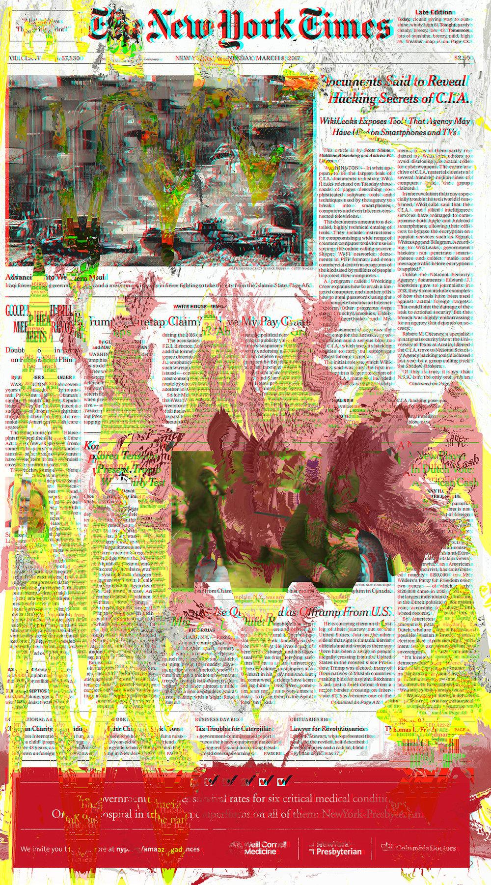 Nxxx,2017-03-08,A,001,Bs-4C,E2.pdf.0