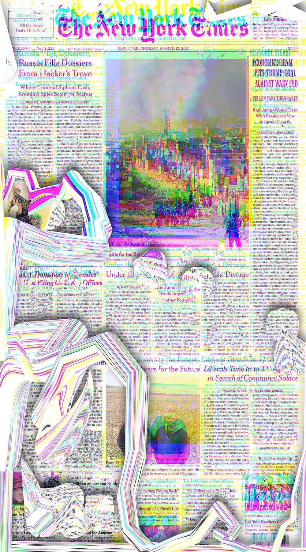 Nxxx,2017-03-13,A,001,Bs-4C,E2.pdf.0