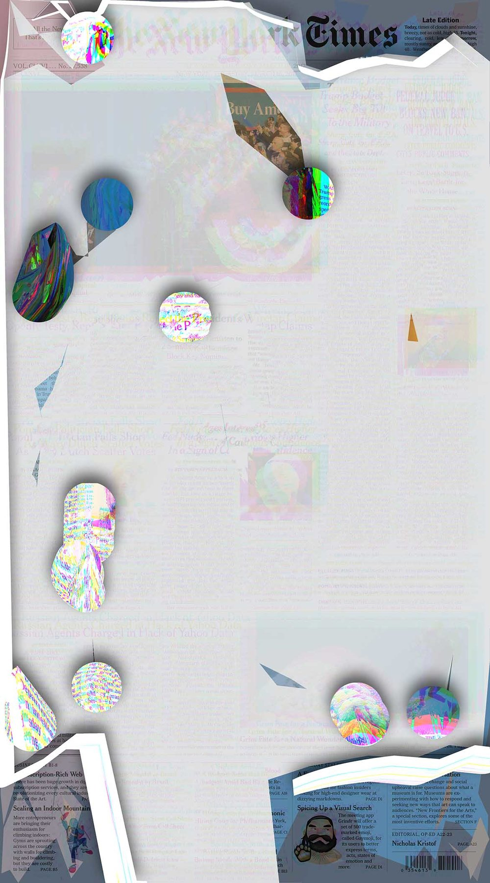 Nxxx,2017-03-16,A,001,Bs-4C,E2.pdf.0