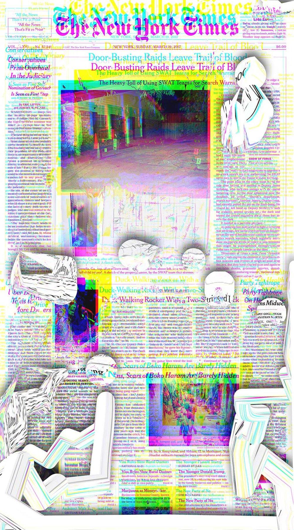 Nxxx,2017-03-19,A,001,Bs-4C,E2.pdf.0