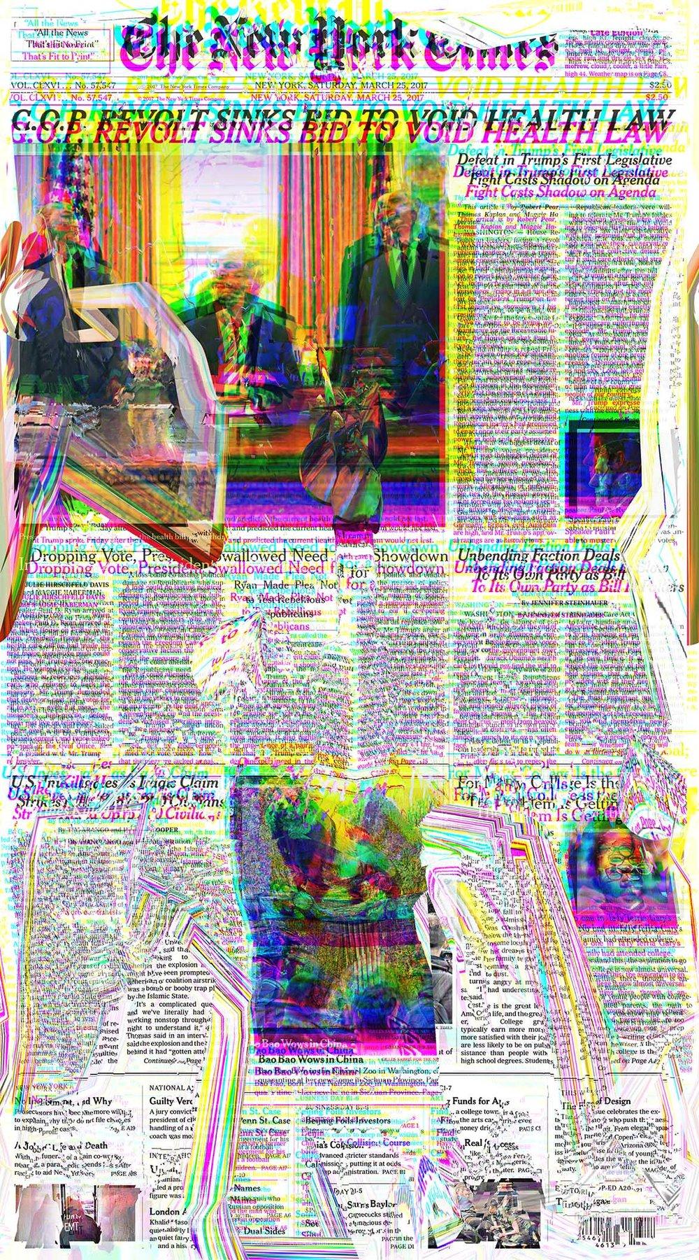 Nxxx,2017-03-25,A,001,Bs-4C,E2.pdf.0