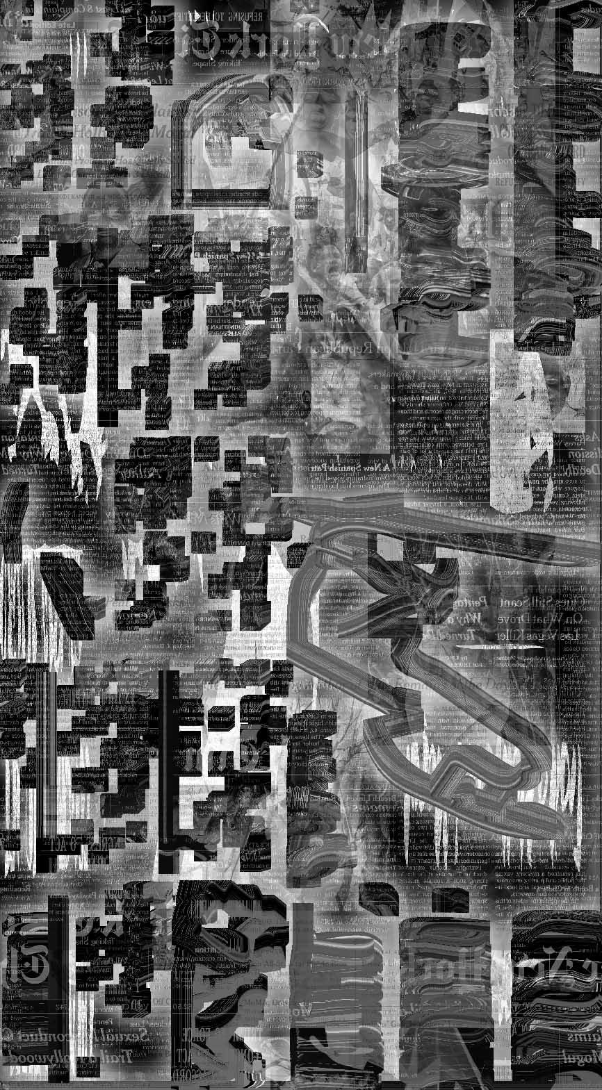 Nxxx,2017-10-06,A,001,Bs-4C,E2.pdf.0
