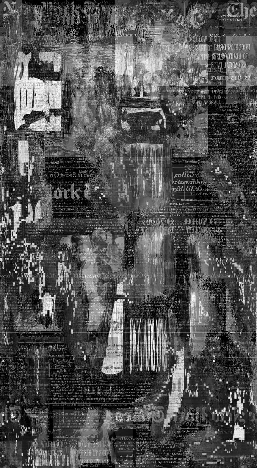 Nxxx,2017-10-18,A,001,Bs-4C,E2.pdf.0