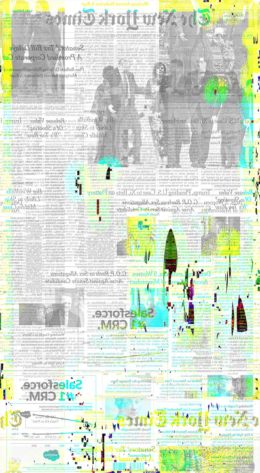 Nxxx,2017-11-10,A,001,Bs-4C,E2.pdf.0