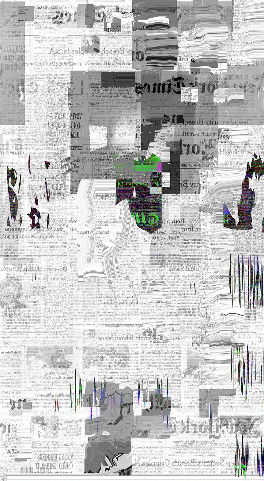 Nxxx,2017-11-13,A,001,Bs-4C,E2.pdf.0
